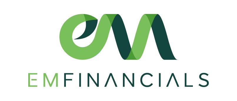 EMfinancials